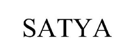 satya image 2