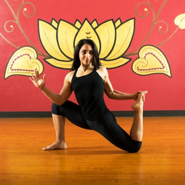 yogaroom photos1