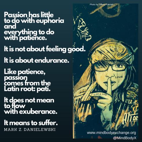passionispatience
